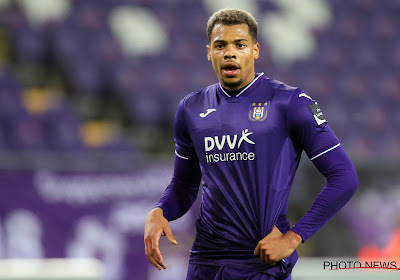"Pas de Champions League, pas de Lukas Nmecha ? ""Beaucoup de facteurs influencent ma situation"""