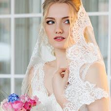 Wedding photographer Terenteva Ekaterina (Catharine). Photo of 24.03.2016