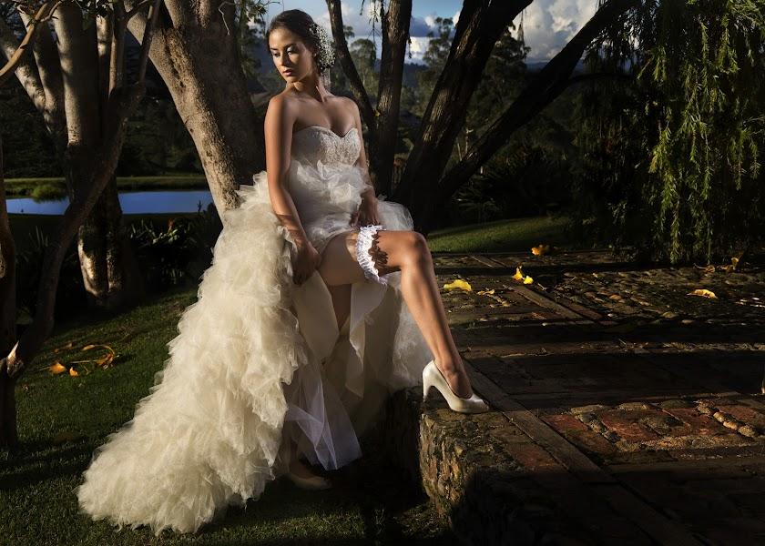 Wedding photographer Jaime García (fotografiarte). Photo of 28.07.2017
