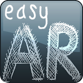 EasyAR Easy Augmented Reality