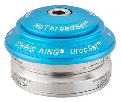 Chris King Dropset 4 Headset, 42/42mm alternate image 3