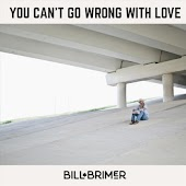 You Can't Go Wrong With Love