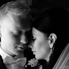 Wedding photographer Yuriy Zelenenkiy (Zelenenky). Photo of 29.07.2013
