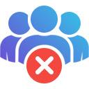 Mass Friends Deleter - Friends Remover