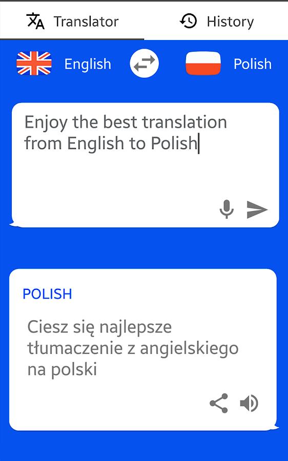 free polish english polish translator and online polish With polish to english document translation