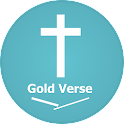 Daily Bible Verse icon