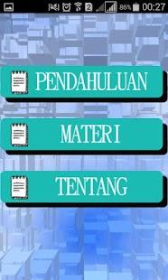 Download Bangun Ruang Castle Math For PC Windows and Mac apk screenshot 1