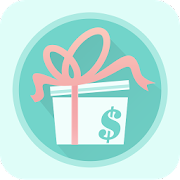 App Cash Gift - Free Gift Cards APK for Windows Phone