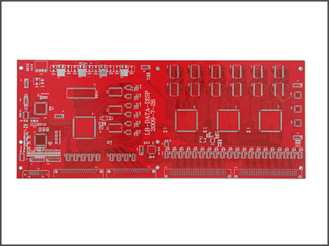 double-sided pcbs.jpg
