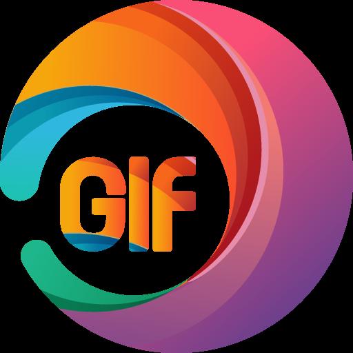 Gif Icon Maker