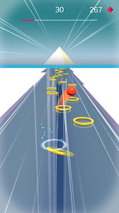 Download HOOP Splash For PC Windows and Mac apk screenshot 2