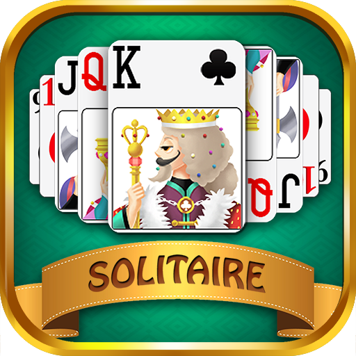 Solitaire - A Classic Card Game