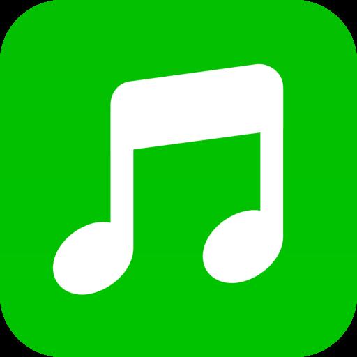 無料で音楽聴き放題!音楽プレーヤーアプリ!MusicFree
