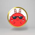 AxieIndo Founder token