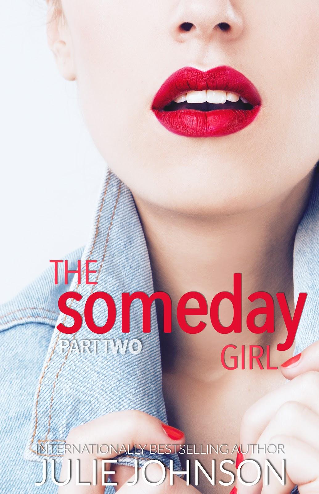 thesomedaygirl finalcover v2.jpg