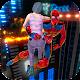 Super Spider Rescue Hero (game)
