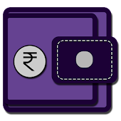 Pocket Money Manager - Expense Tracker Android APK Download Free By EduTimes Inc