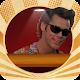 Ace Ventura soundboard (app)