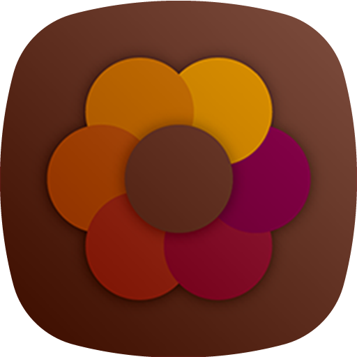 Yomira- Icon Pack APK Cracked Download