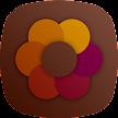 Yomira- Icon Pack game APK