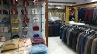 Shyam Garments Pvt Ltd. photo 5