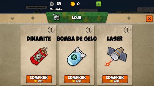 Slum War Rio de Janeiro screenshot 11