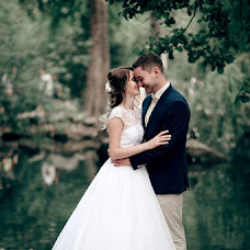 Wedding photographer Andrey Kravcov (kravtzov). Photo of 17.12.2016