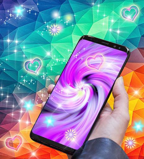 Live Wallpaper For Galaxy J7 J5 J3 Pro Apps On Google Play
