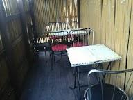 Bamboo Pot photo 3