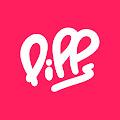 Pipps Original