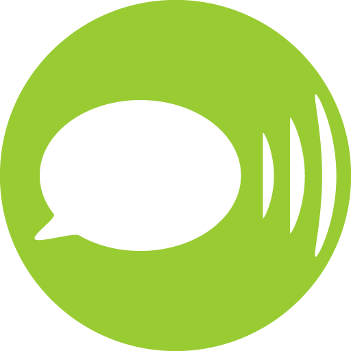 Image result for let me talk app