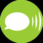 LetMeTalk: Free AAC Talker Icon