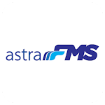 AstraFMS : Fleet Management Solution icon