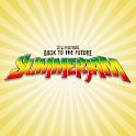 Summerjam Festival 2016 icon