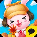 애니팡3 for Kakao icon