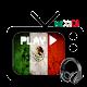 Tv Radio de Mexico BP v1 Download on Windows