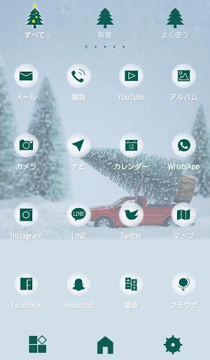免費下載遊戲APP|Making Christmas +HOME無料きせかえ app開箱文|APP開箱王