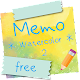 Download Sticky Memo Notepad *Watercolor* 2 Free For PC Windows and Mac