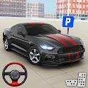 Car Parking Game: Racing Game icon