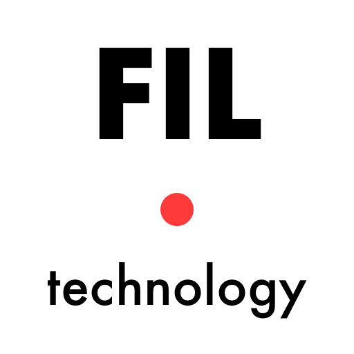 Fil.Technology avatar image