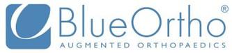 blueortho-logo