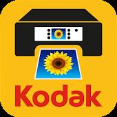 KODAK Pic Flick HD