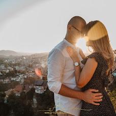 Wedding photographer Aldin S (avjencanje). Photo of 14.08.2017