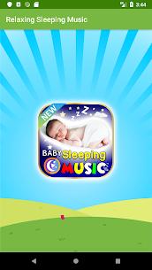 Relaxing – Stress Reducing – Sleeping – Music 1