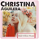 Download Christina Aguilera Best Offline Music For PC Windows and Mac