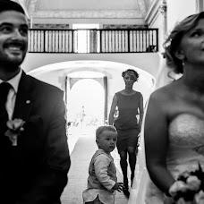 Wedding photographer Marc Prades (marcprades). Photo of 13.11.2017