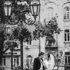 Wedding photographer Mikhail Kozhukhar (OdessitMK). Photo of 26.01.2018