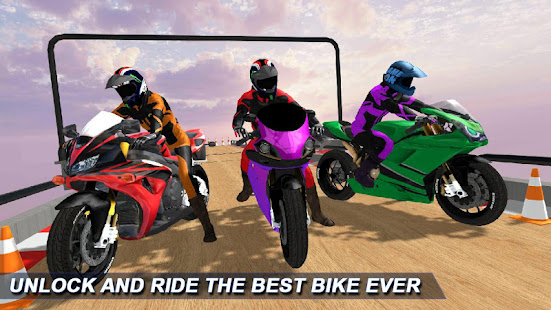 Hack Game Bike Rider 2020 apk free