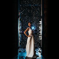 婚礼摄影师Sergey Kurzanov(kurzanov)。22.09.2015的照片