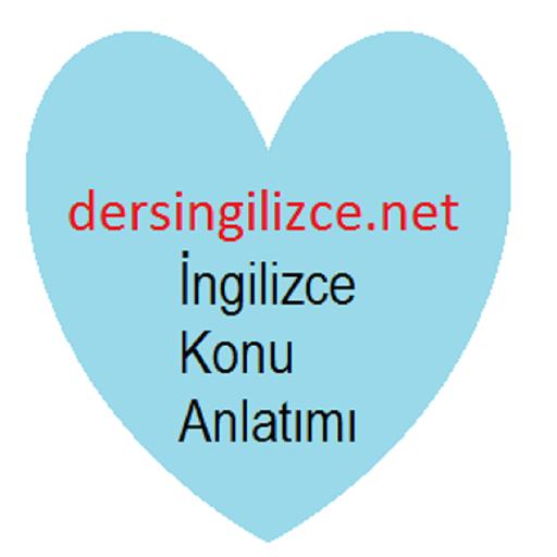 dersingilizce.net for PC